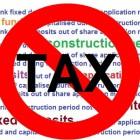 no-tax2