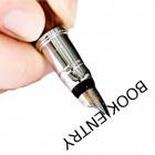 pen-in-hand1