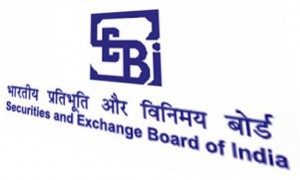 SEBI issue of Capital and Disclosure Requirements