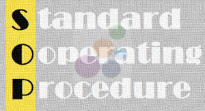 EPFO-Standard Operating Procedure for settlement of claims