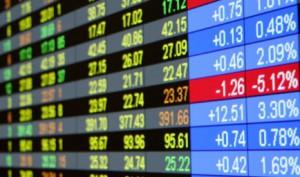 Margin Trading Facility by stock broker