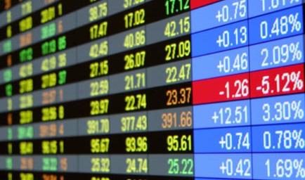 Margin Trading Facility by stock broker to clients-SEBI clarification