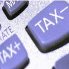 tax-button
