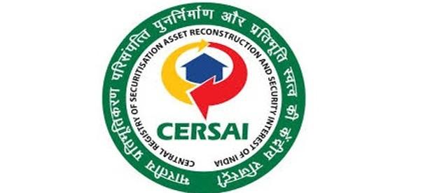 CERSAI_Logo