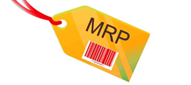 MRP-Tag-LMI