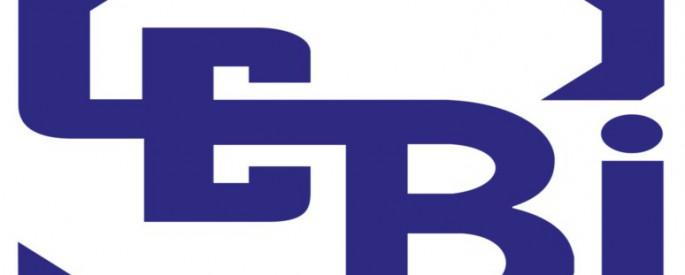 SEBI_logo