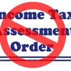 assessment-order