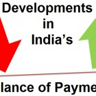 balance-pf-payments