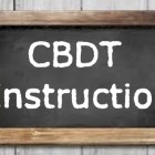 cbdt-instruction-e-proceedings