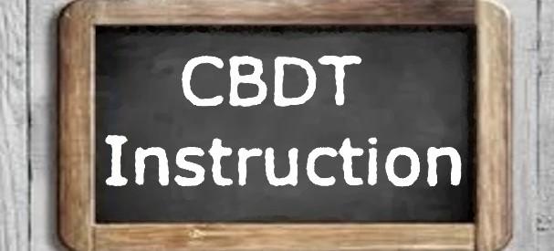 cbdt-instruction-e-proceedings
