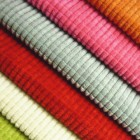 corduroy-fabrics