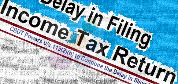 delay-itr-filing