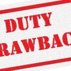 duty-drawback