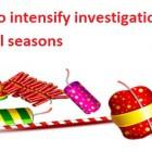 fetival-investigation