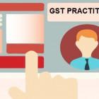 gst-practicioner