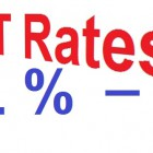 gst-rates