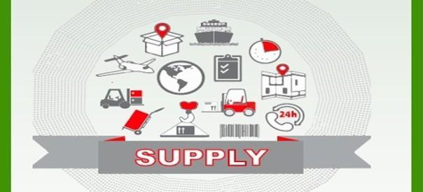 gst-supply