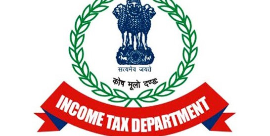 income-tax-cbdt
