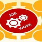job-work