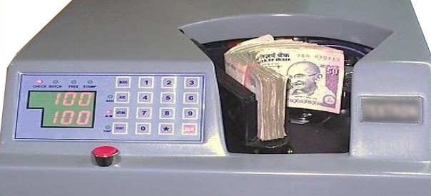 note-counting-machine
