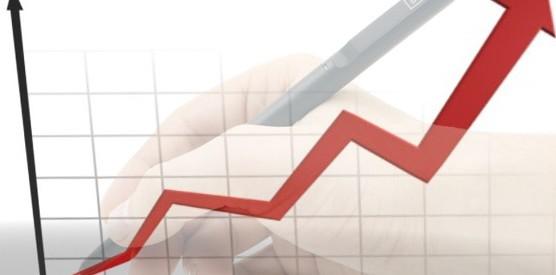 projected-financials