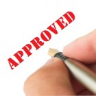 reopening-approval
