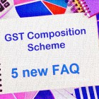 GST-Composition-Scheme
