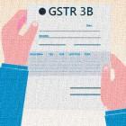 GSTR-3B
