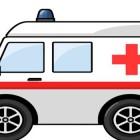 ambulance-gst
