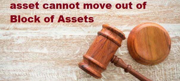 block-of-assets