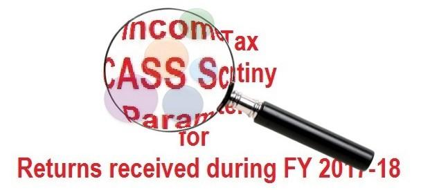 cass-scrutiny