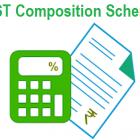 gst-composition