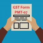gst-form-pmt-07