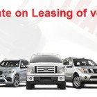 gst-leasing-vehicle