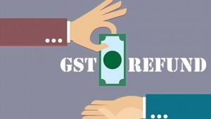 Inverted Tax Structure-FAQ