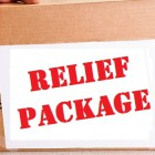 relief-package