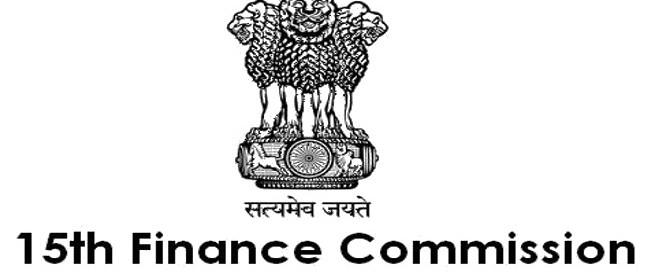 15thFinanceCommission