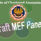 draft-mef-panel