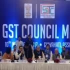 gst-23rd-meeting