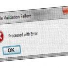 json-errors