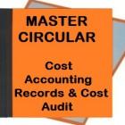 master-circular
