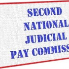national-judicial-pay-commission