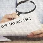 new-direct-tax-legislation-abcaus