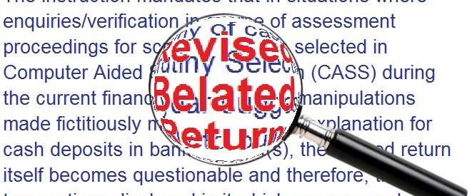 revised-belated-return-abcaus