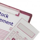stock-statement