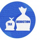 tax-deduction