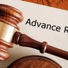 advance-ruling