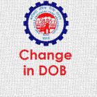 epf-dob-change