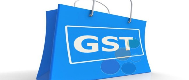 gst-collections