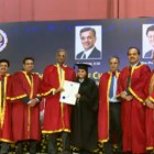 icai-convocation